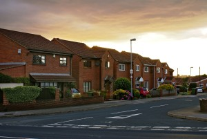 Selling a house in Lancashire Mooney Everett Solicitors