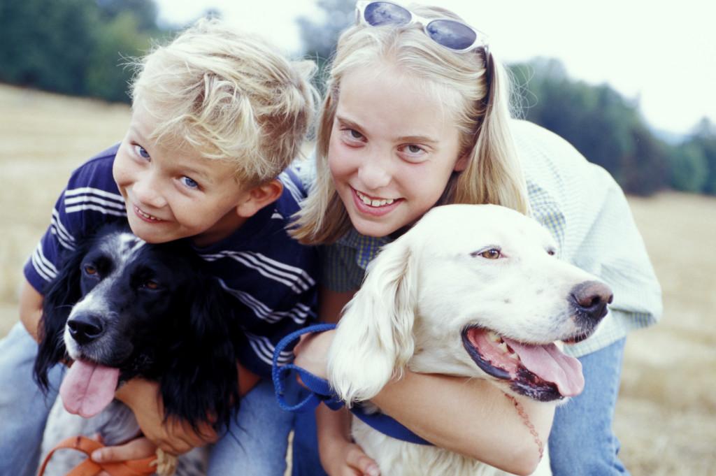 arrangements for children, Mooney Everett Solicitors in Lancashire