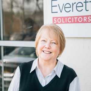 Our aim is to deliver the best possible conveyancing service in Lancashire - Mooney Everett Solicitors