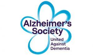 Unite against dementia for Dementia Action Week